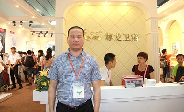 乐虎国际官方登录app乐虎国际电子游戏