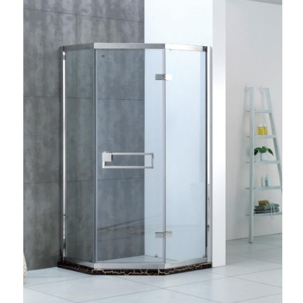 淋浴房LY-1340