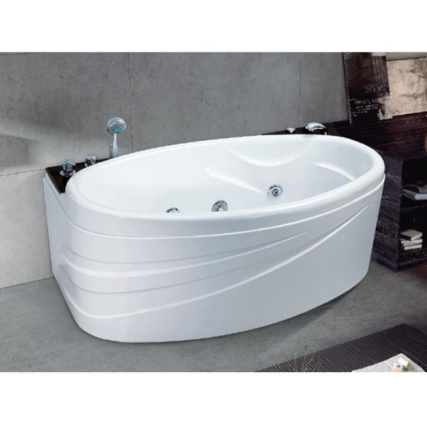 浴缸YG-0188