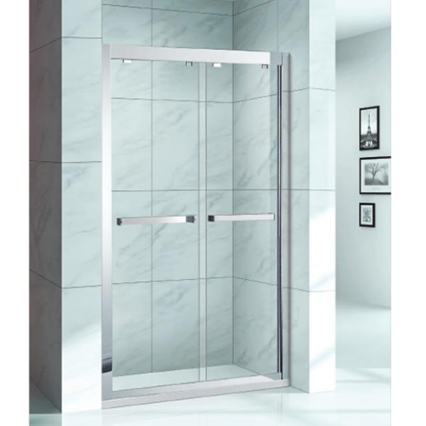 淋浴房LY-1313