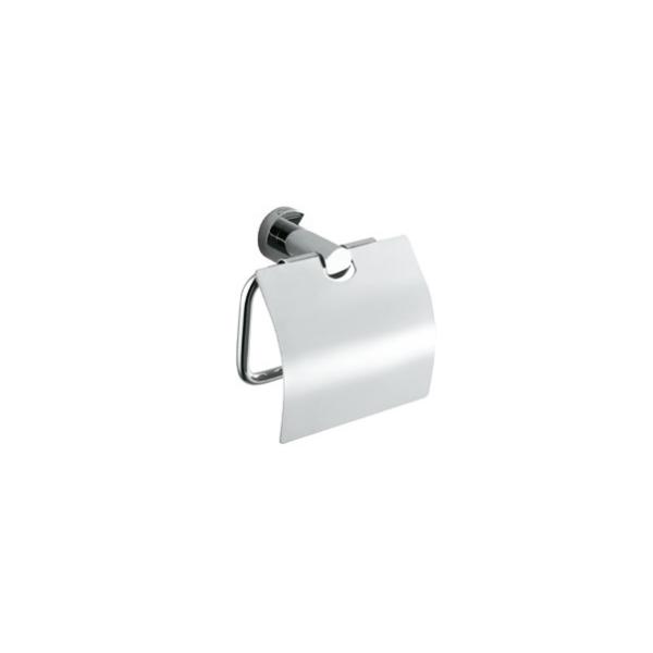纸巾架GJ-3651