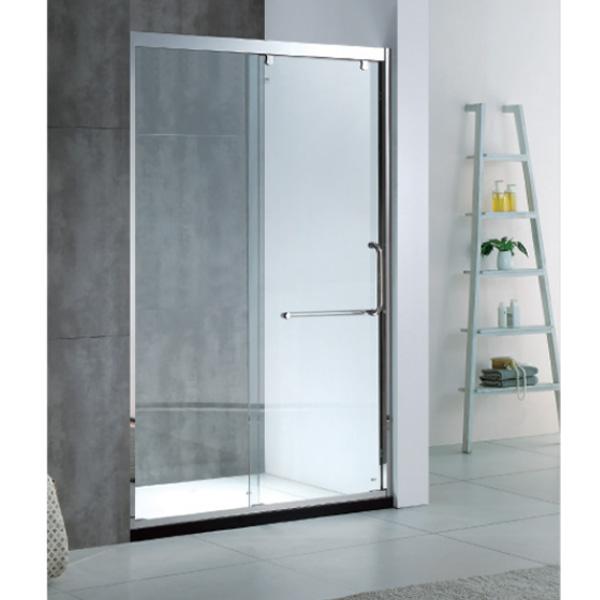 淋浴房LY-1312