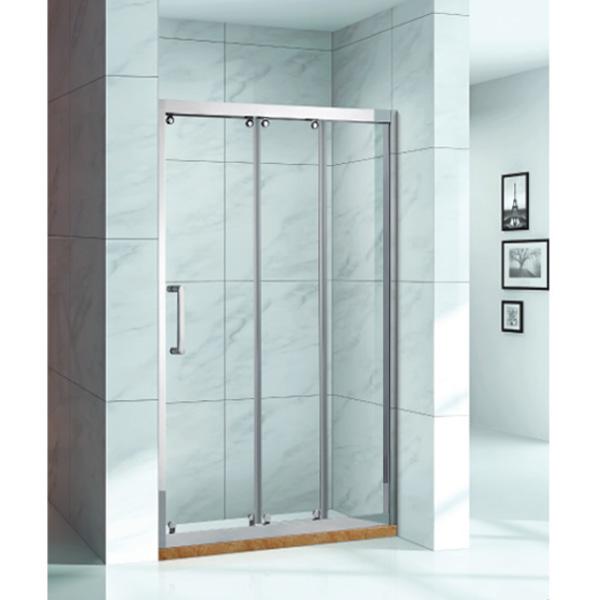 淋浴房LY-1314