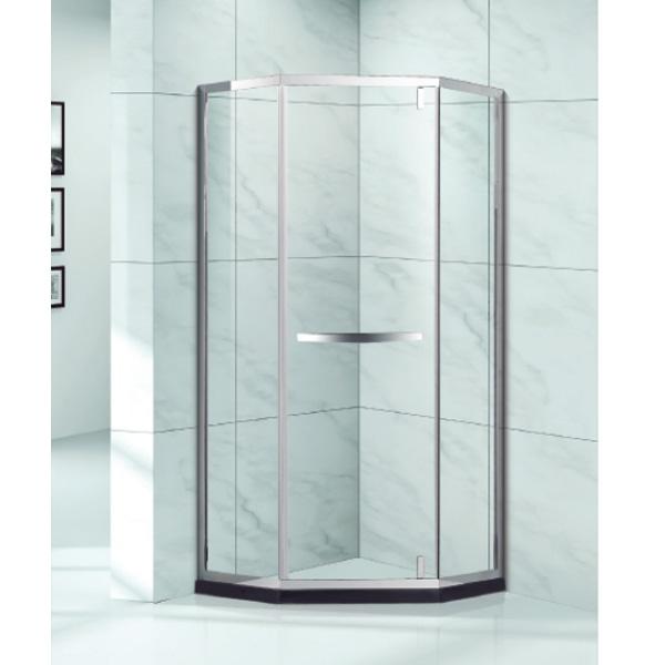 淋浴房LY-1341