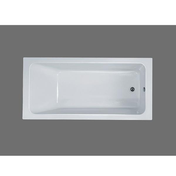 浴缸YG-0179