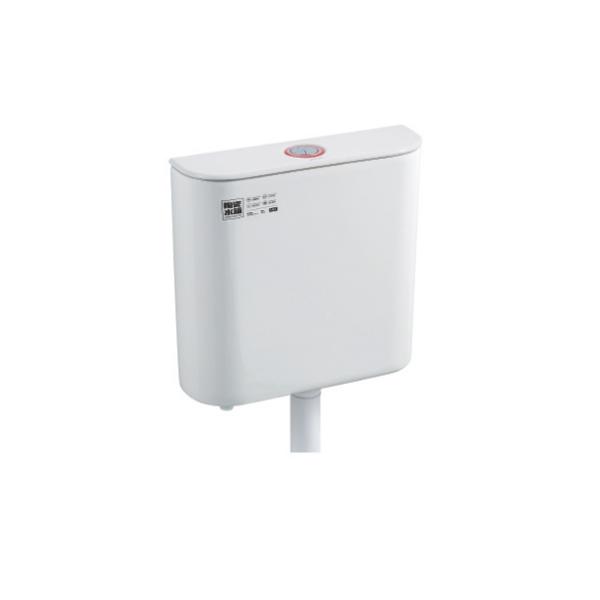 陶瓷水箱TC-02