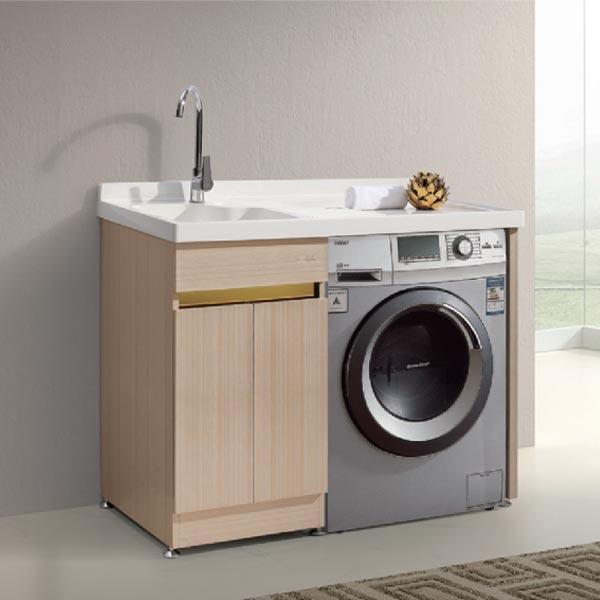 洗衣柜GG-8342A