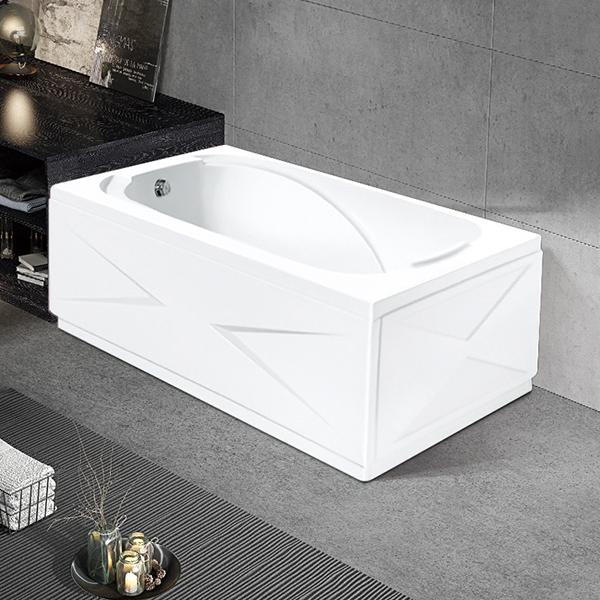 浴缸YG-0182