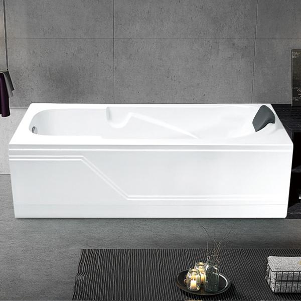 浴缸YG-0181