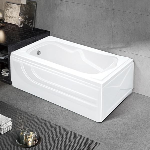 浴缸YG-0185