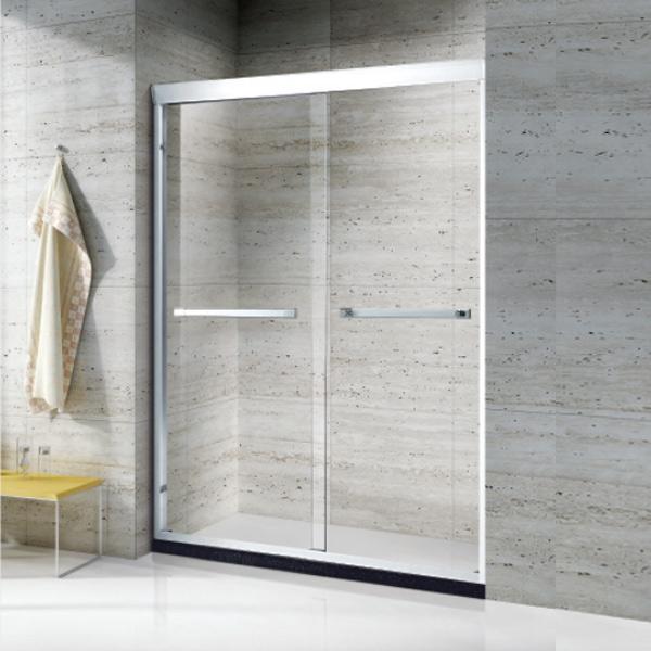 淋浴房LY-1245