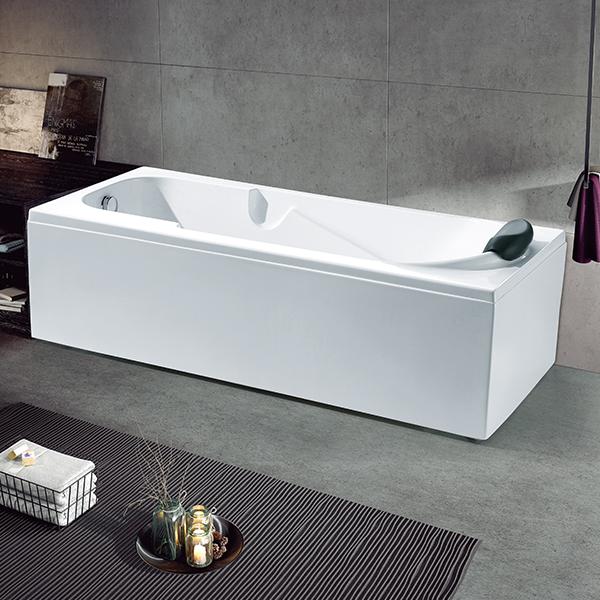 浴缸YG-0186