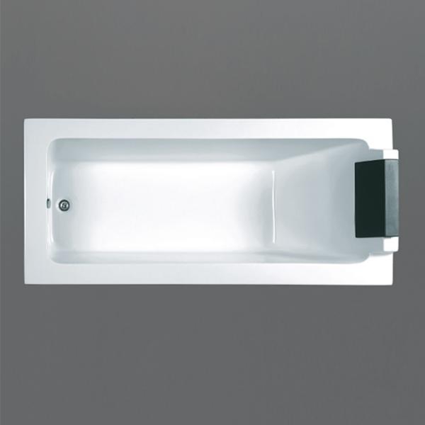 浴缸YG-0180