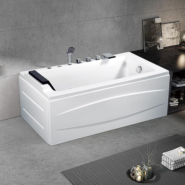 浴缸YG-0193