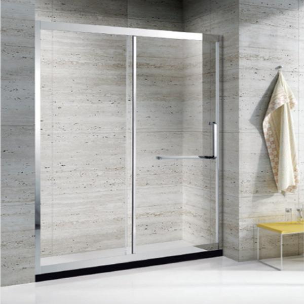 淋浴房LY-1352
