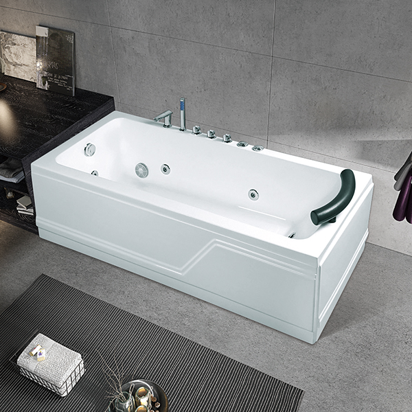 浴缸YG-0190