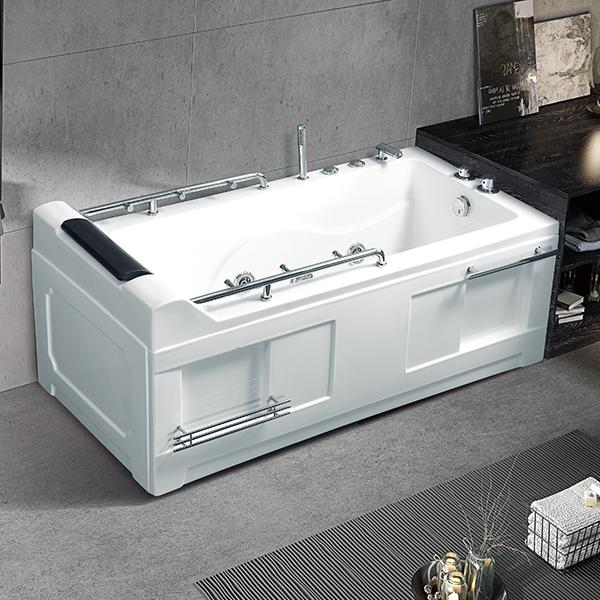 浴缸YG-0189