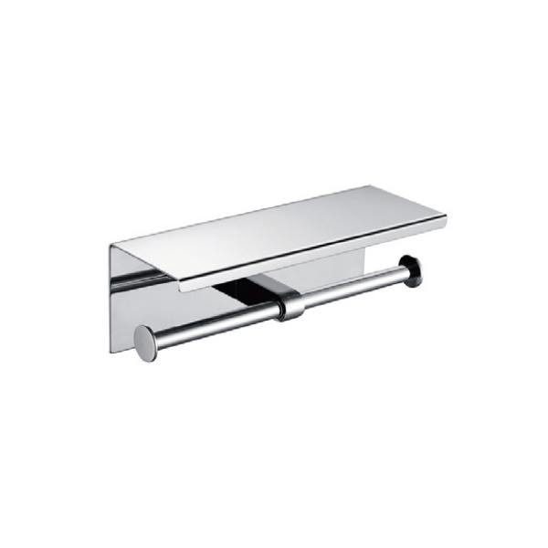 不锈钢纸盒ZH-106