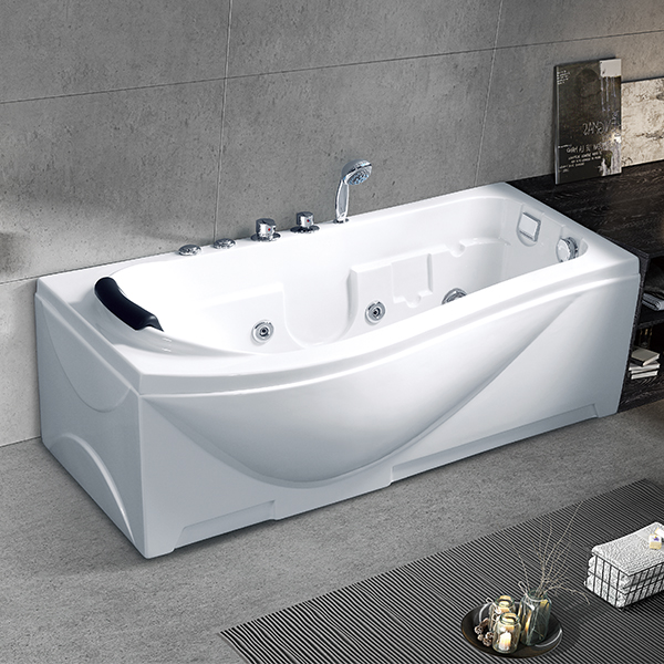浴缸YG-0187